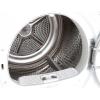 Bosch 7Kg Condenser Dryer | WTN85200GB