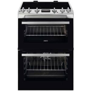 Cooker - Electric cooker