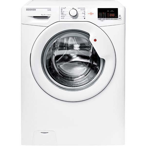 Hoover 9Kg Washing Machine | DHL1492