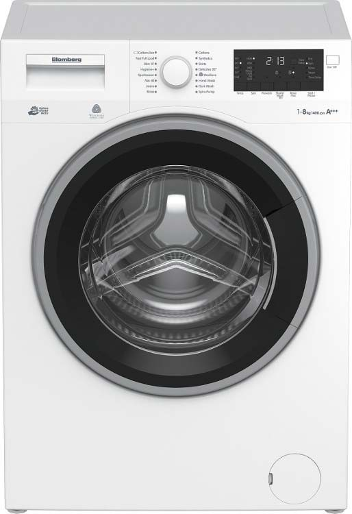 Blomberg 8Kg Washing Machine | LWF28441W