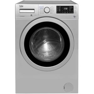 Beko 7Kg/5Kg Washer Dryer | WDR7543121S