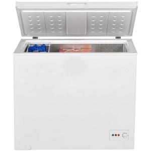 Major appliance - Appliance