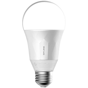 TP-Link Smart Wi-Fi LED Bulb with Dimmable Light | LB110