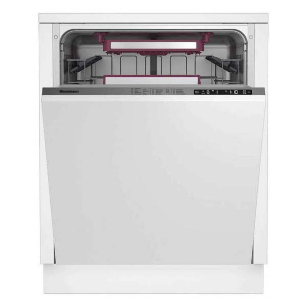 Blomberg 13 Place Integrated Dishwasher | LDV42244