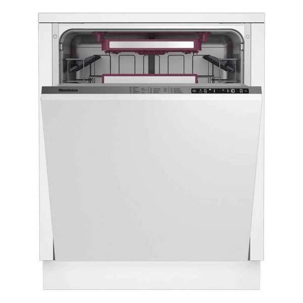 Blomberg 13 Place Integrated Dishwasher | LDV42244