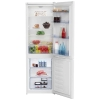 Beko 60/40 Fridge Freezer | CSG1571W