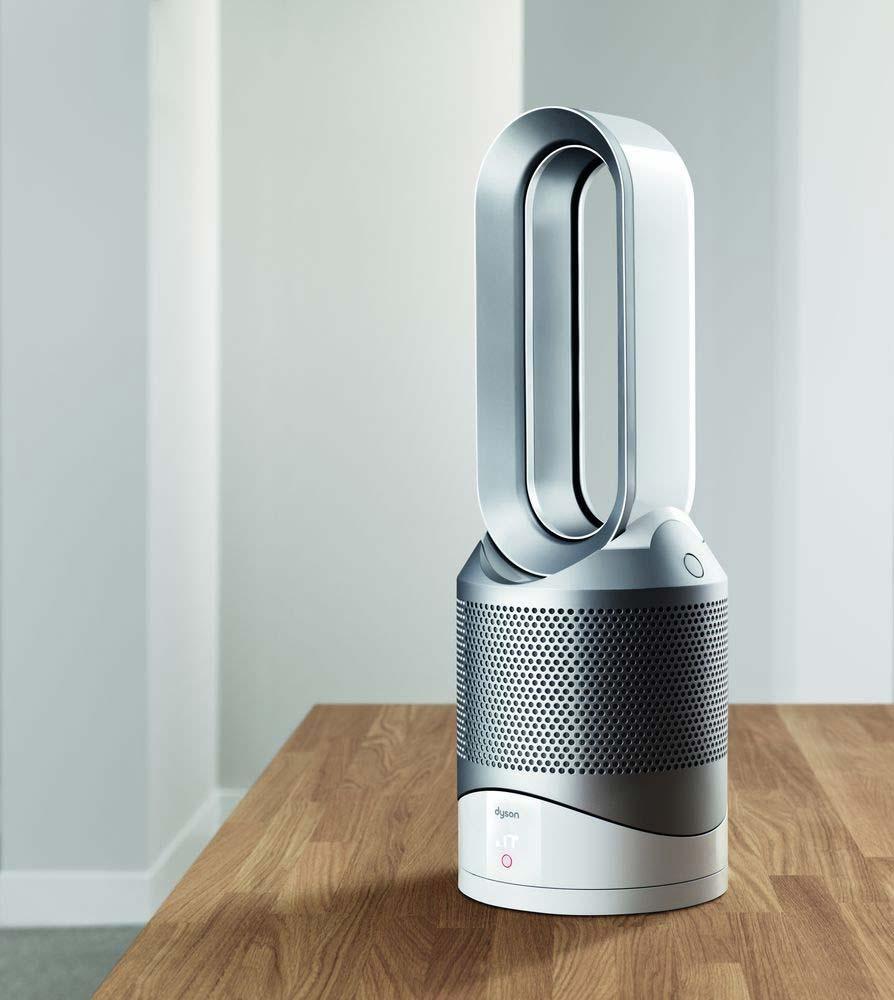 Dyson Pure Hot + Cool Link™ Purifier | 305580-01