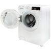 Hoover Washer/Dryer 8Kg/5Kg | WDXOA485C