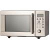PowerPoint 20 Litre 800 Watt Microwave | P22820DMSS