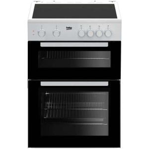 Oven - Electrolux
