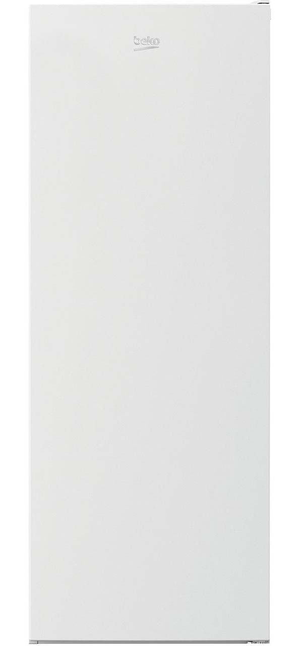 Beko Freestanding Tall Fridge | LSG1545W