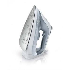 Braun TexStyle 7 Pro Steam Iron | SI7088GY