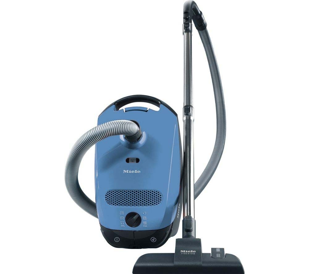 Miele Classic C1 Junior PowerLine Vacuum | SBAF3