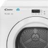 Candy 9Kg Vented Dryer | CSVV9LG-80