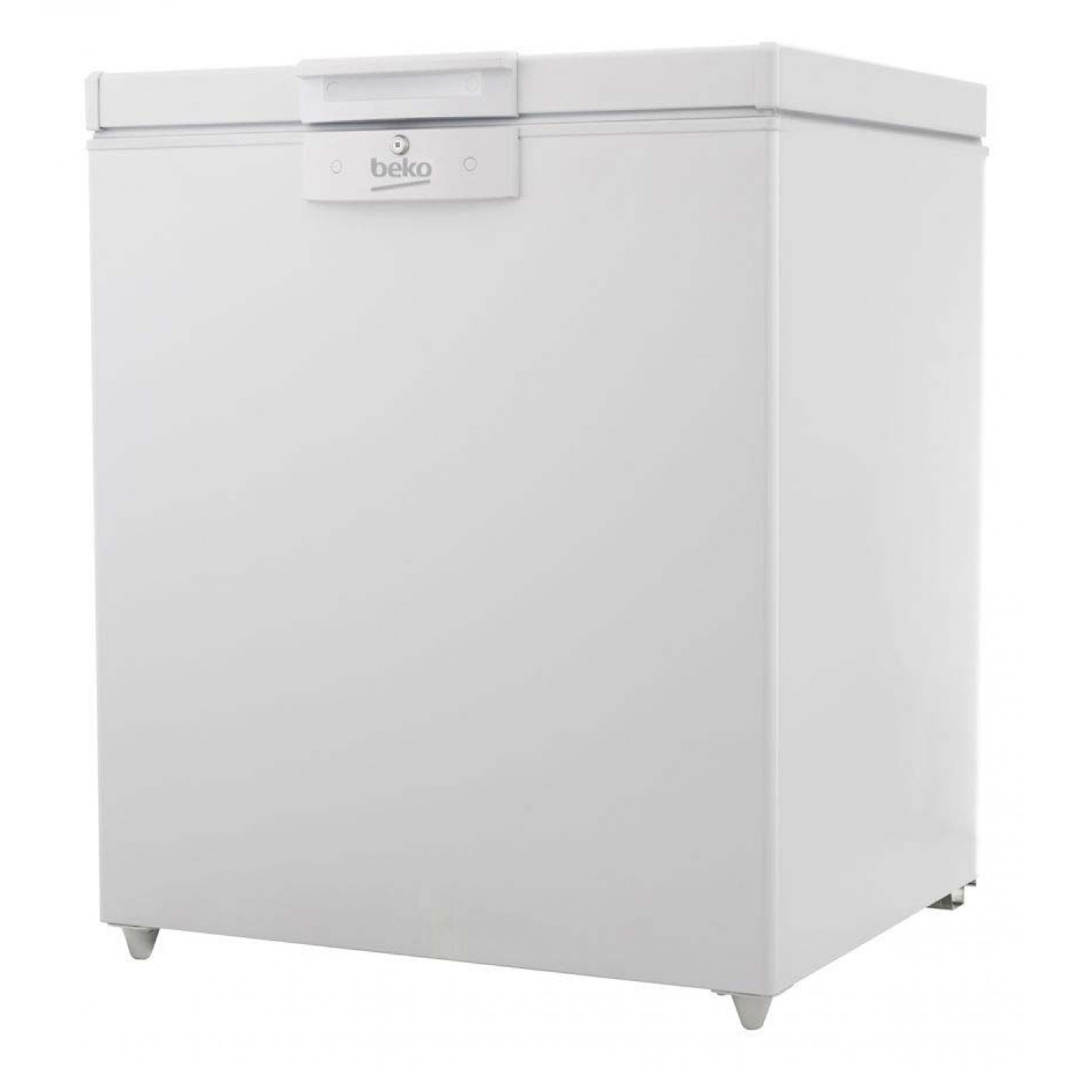Beko Freestanding Chest Freezer   CF625