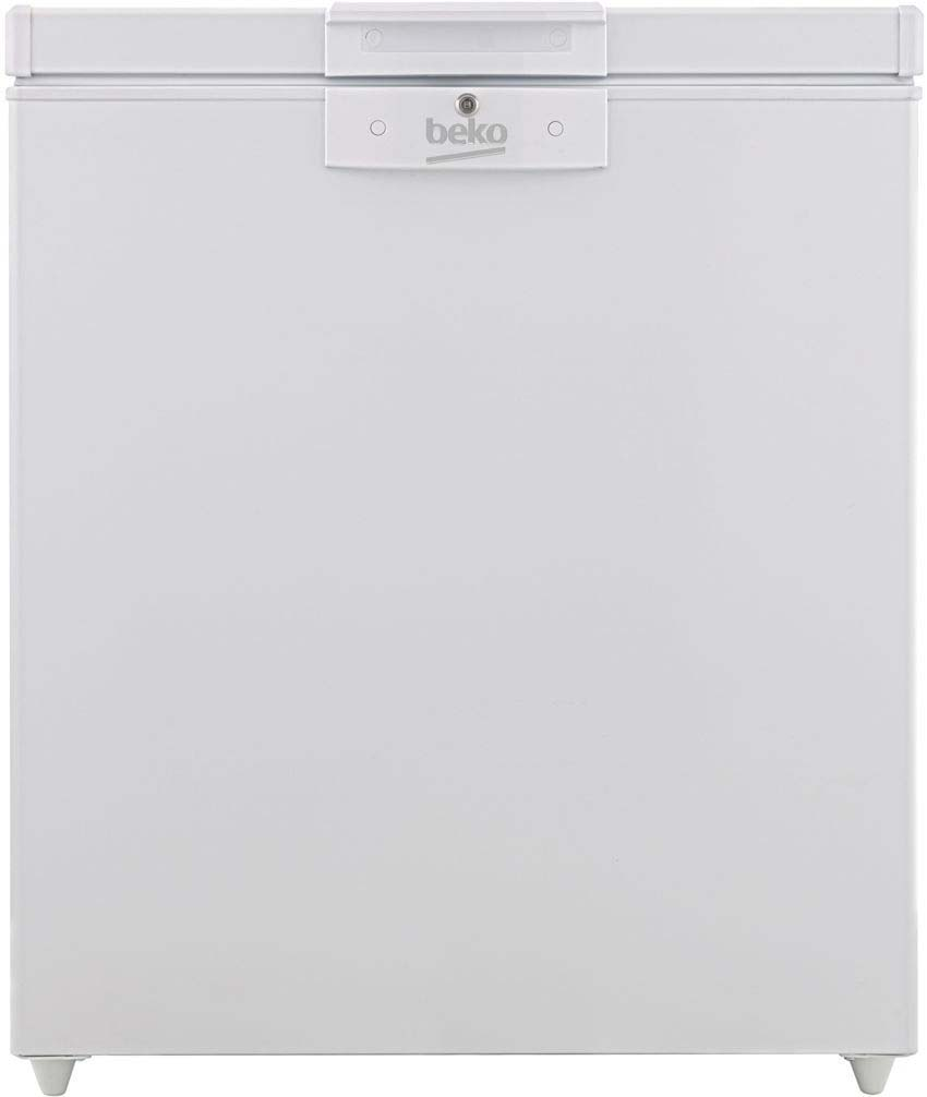Beko Freestanding Chest Freezer | CF625