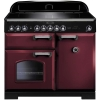 Rangemaster Classic Deluxe 100 Induction CDL100EI