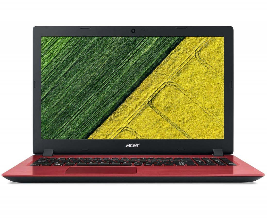 "Acer Aspire Core i3 15.6"" Laptop 