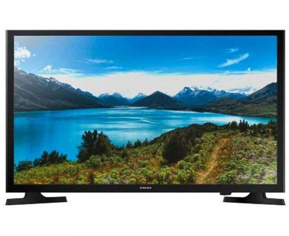 "Toshiba 32"" Smart TV with Tuner 