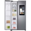 Samsung Family Hub American Fridge Freezer | RS68N8941SL