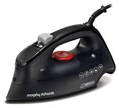Morphy Richards Breeze 2400W Iron | 300274