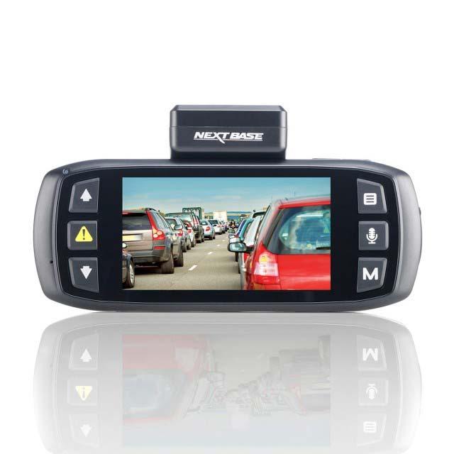 Nextbase In-Car Camera   NB512G