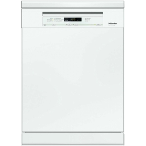 Miele 14 Place Dishwasher | G6200 SC