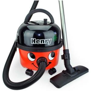 Numatic Henry Cylinder Vacuum Cleaner HVR200