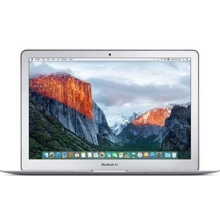 MacBook Air Core i5 128GB SSD MQD32B/A