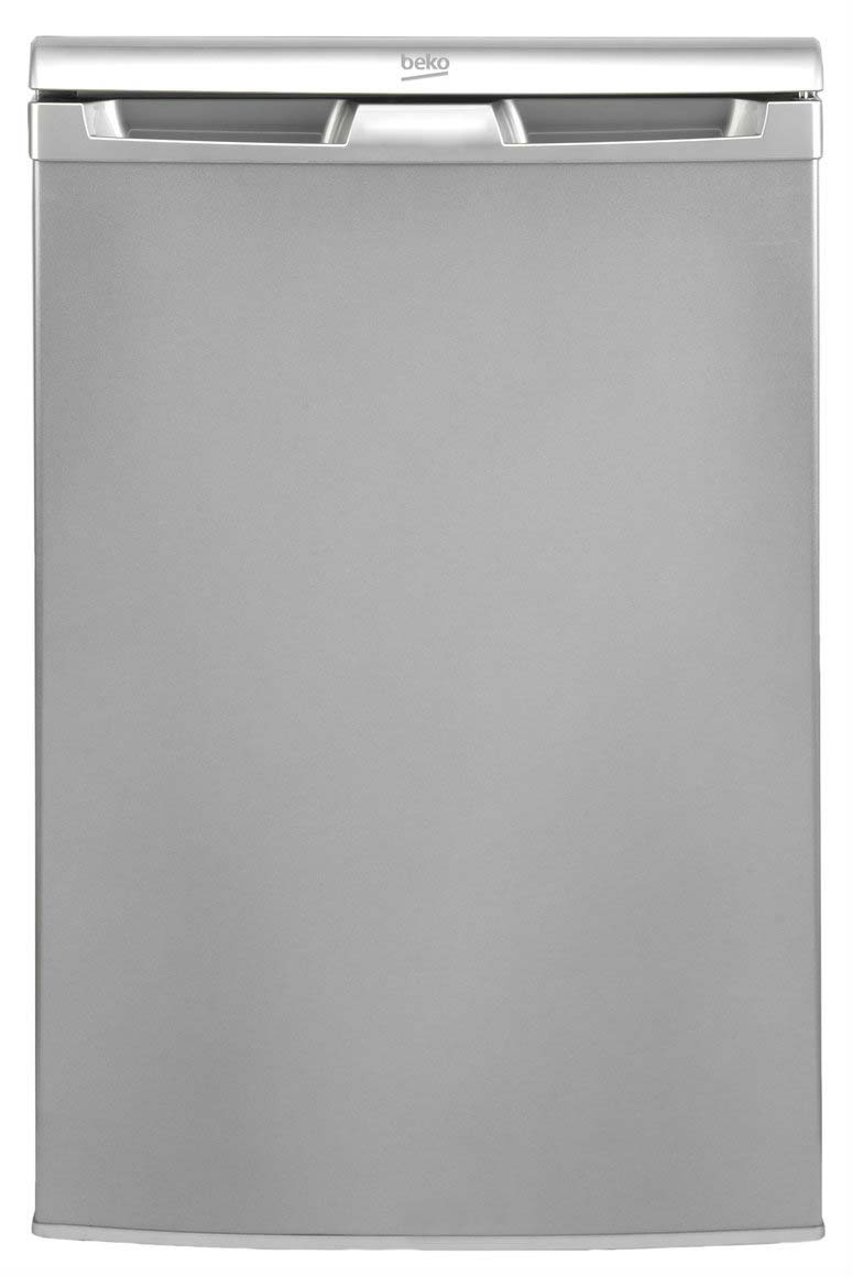 Beko Undercounter Fridge Freezer | UR584APS