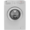 Beko 7Kg Washing Machine | WTG721M1S