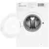 Beko 7Kg 1200rpm Washing Machine | WTG720M1W