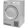 Beko 7Kg Condenser Dryer | DTGC7000S