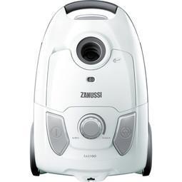 Zanussi Bagged Vacuum Cleaner | ZAN4100IW
