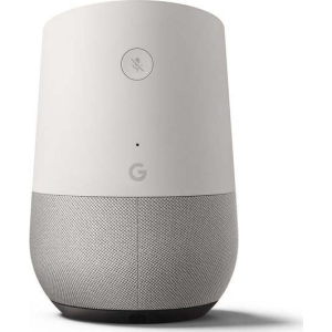 Google Home Smart Speaker | GA3A00483A04