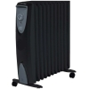 Dimplex 2kW Electric Oil Free Radiator | OFRC20NB