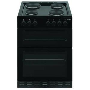 Cooker - Major appliance