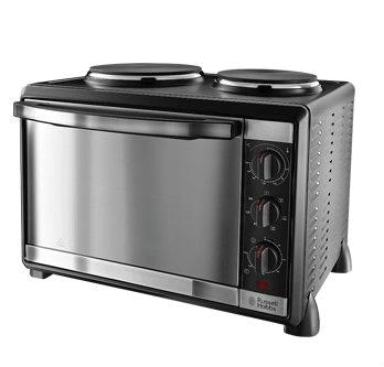 Russell Hobbs Mini Kitchen | 22780