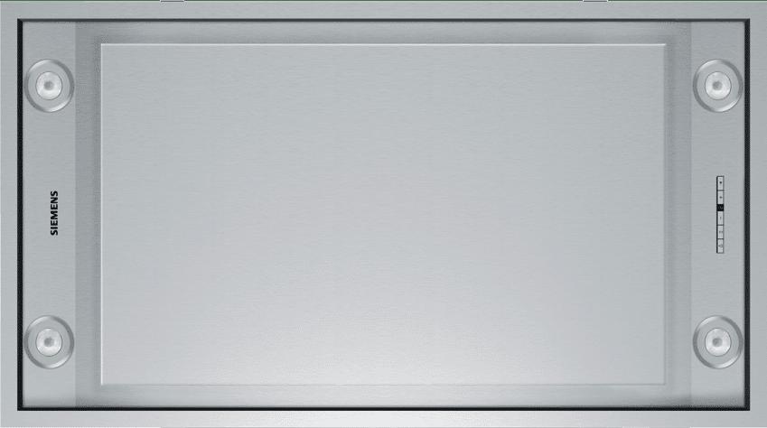 Siemens iQ700 90cm Chimney Hood   LF959RB51B