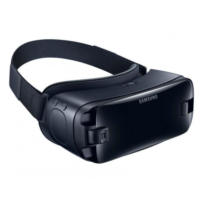 Samsung Gear VR 4 | SM-R325NZVABTU