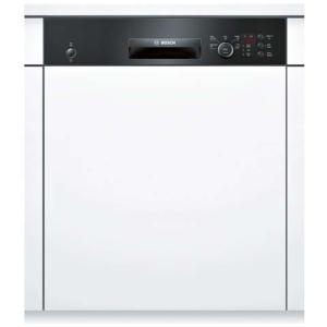 Bosch 12 Place Dishwasher | SMI50C16GB