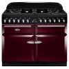 Cooker - Gas stove