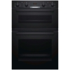 Bosch Electric Double Oven | MBS533BB0B