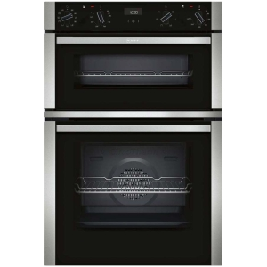 Neff Electric Double Oven | U1ACE5HN0B