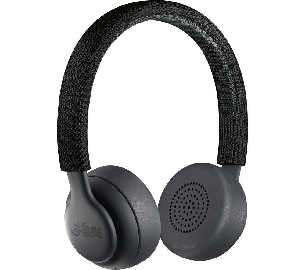 b74067cbd70 Been There On-Ear Wireless Headphones | HX-HP202BK