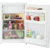 Beko Undercounter Fridge Freezer | UR584APW