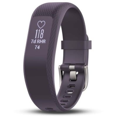 Garmin Vivosmart 3 | Purple