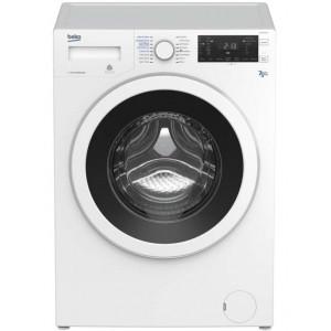 Beko 7Kg/5Kg Washer Dryer | WDR7543121W