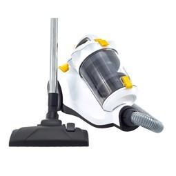 Zanussi 1000W Bagless Vacuum Cleaner ZAN7860UKE