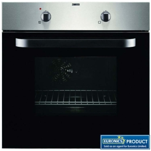 Cooker - Appliance